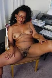 Black granny fuck video pornhub