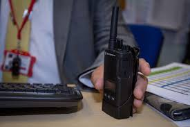 office radios. School Motorola-XT460-Two-Way-Radio.-office Office Radios G