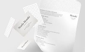 Event Planner Events Planning Business Cards Moo Moo United