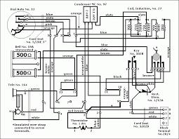 wiring diagram for freightliner wiring diagram for freightliner Freightliner ECM Wiring Diagram wiring diagram freightliner columbia readingrat inside wiring diagram for freightliner columbia at wiring diagram for freightliner