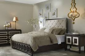 Full Size of Bed:admirable Graceful Wood Bed Frame Queen No Headboard  Bright Wood Bed ...