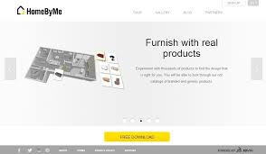 oconnorhomesinc.com | Beautiful Homebyme Review Free Floor Plan ...