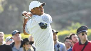 Travelers championship february 8 · planning for the 2021 travelers championship is well underway, and we're expecting another outstanding field of the world's top golfers. Tiger Woods Skipping Next Week S Travelers Championship Golf Channel