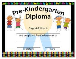 Kindergarten Graduation Images Free Download Best