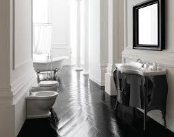 Bathroom Vanity Combos Small Farmhouse Bathroom Vanity Modern Bathroom Vanity Cabinets