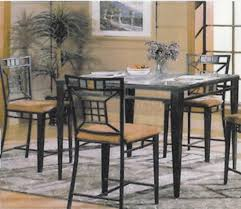 Glass Kitchen Table Sets Glass Top Kitchen Table Ideas Top Dining Table Modern Small