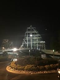 Picture Of Chart House Philadelphia Tripadvisor