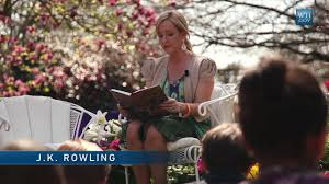 j k rowling book club babe when an author changes her mind on j k rowling sinking ldquothe good shiprdquo