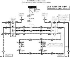 1995 winnebago itasca wiring diagram 1995 automotive wiring diagrams