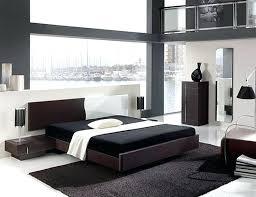 mens bedroom furniture. Mens Bedroom Set Cool Ideas For Guys Sweet Inspiration Furniture . D