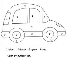 Small Picture This page has a lot of free printable Transportation worksheet for