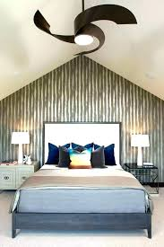 quiet ceiling fans for bedroom. Contemporary Ceiling Quiet Fan For Bedroom Ceiling Fans Lofty Design Ideas Small Rooms Ce To L