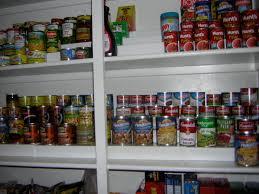 Kitchen Pantry Door Organizer Organizer Pantry Organization System Pantry Door Organizers