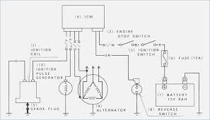 97 honda recon wiring diagram circuit diagram symbols \u2022 Honda Recon 250 Wiring Diagram at 1998 Honda Fourtrax 300 Wiring Diagram