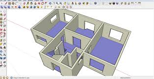 Pictures Layout Plan Software Free Download The Latest