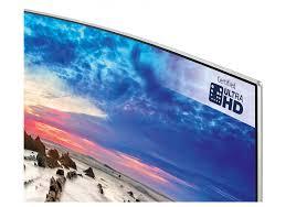 samsung curved tv 55 inch 4k. samsung ue55mu9000 55 inch curved 4k ultra hd hdr smart tv tv 4k