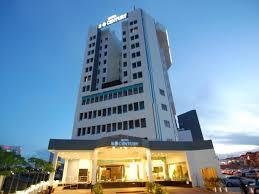Hotel Sentral Johor Bahru Best Price On 11century Hotel In Johor Bahru Reviews