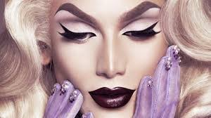 everything you ever needed to know about brows from makeup expert miss fame