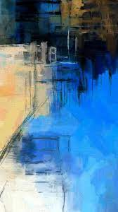 Modern Art iPhone Wallpapers - Top Free ...