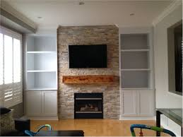 fantastic modeling built in wall unit with fireplace ideas wall units design antique look stone fireplace wall ideas
