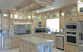 prime kitchen cabinets coquitlam prime kitchen cabinets kitchen cabinets showroom