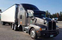29 Peterbilt 579 Ideas Peterbilt Trucks Semi Trucks