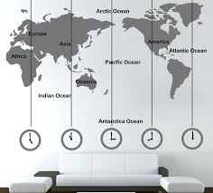 home office wall art. Wall Art For Office World Map Wallpaper Sofa Contact Paper Vintage Decor . Home