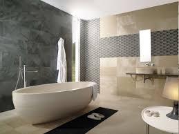 modern bathroom tiles. Modern Bathroom Tiles Light O