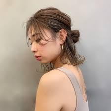 ヘアスタイルギャラリー一覧 美容室カキモトアームズのオフィシャルサイト