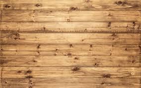 horizontal wood background. Horizontal Wood Background 9 T