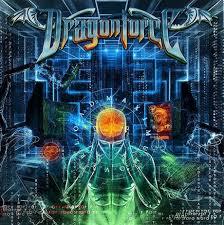 <b>DragonForce Maximum Overload</b>