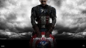 captain america the first avenger 2016 wallpapers 1366 768 wallpaper 1