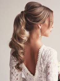 Prom Hairstyles Updos 93 Wonderful 24 Best HAIR Images On Pinterest Hair Ideas Hairstyle Ideas And