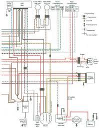 polaris sportsman 90 wiring diagram polaris image polaris 90 wiring diagram jodebal com on polaris sportsman 90 wiring diagram