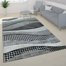 Teppich Latest Teppich With Teppich Cheap Teppich With