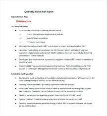 Project Closure Report Template And Review Post Mortem Example Closu