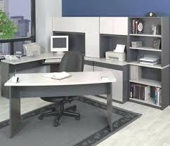 office colour scheme. Grey Office Furniture Best Desk Home Colour Scheme Designs Edmonton Gray