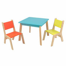 kids table chair sets com