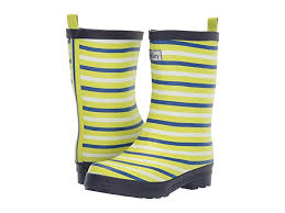 Limited Edition Rain Boots Toddler Little Kid