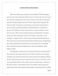 a city life essay contests