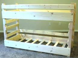 Making bunk beds Pallet Diy Loft Bunk Beds Homemade Loft Bed Easy Bunk Bed Plans Bunk Bed Plans With Stairs Diy Loft Bunk Beds Vectorsonicsinfo Diy Loft Bunk Beds How To Build Loft Bed How To Build Bunk Beds