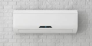 air conditioning options for homes without ductwork. how ductless air conditioners work conditioning options for homes without ductwork a
