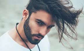 تسريحات الشعر للرجال المألوف للمراهقين حلاقة الشعر العصرية