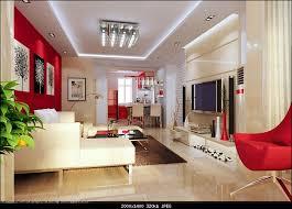 Modern living rooms  Image Detail for - Modern Elegant Living Room 3D  Model Download,Free 3D Models Download