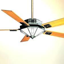 casablanca ceiling fan parts fans it repair diagram replacement