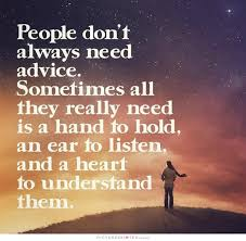 Understanding Quotes & Sayings | Understanding Picture Quotes via Relatably.com