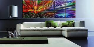 Cheap Wall Art Modern Canvas Wall Art Home Decor Stylish Wall Art Wall  Decor Living Room Wall Art