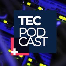 TEC Podcast