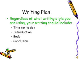 academic writing carol m allen writing styles in the  3 writing styles in the online program personal informal e mail discussion topics journals formal academic papers presentations projects