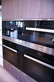 European Style Kitchen Cabinets Italian Kitchen Cabinets